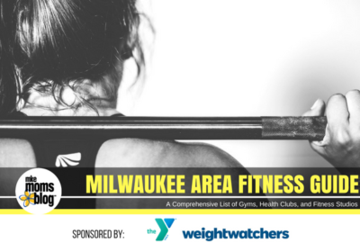 Milwaukee Fitness