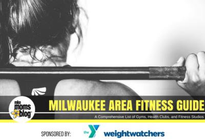 Milwaukee Fitness