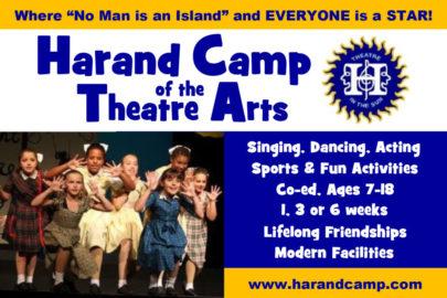 MKE-Ad---Harand-Camp