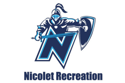Nicolet Recreation 405*270