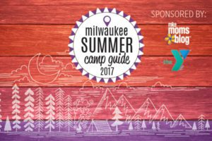 Milwaukee Sumer Camp Guide