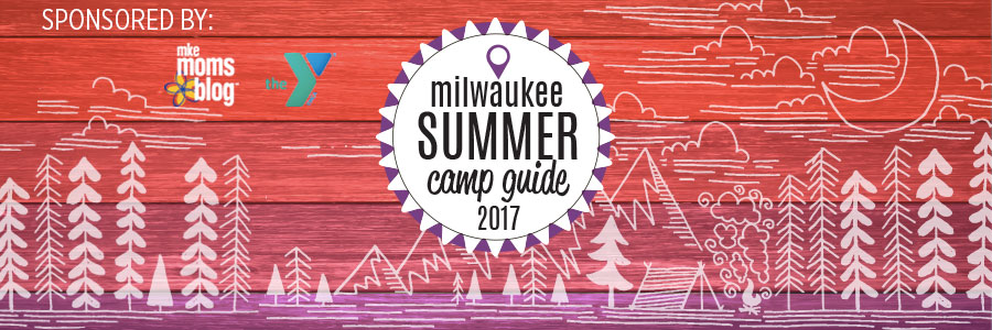 Milwaukee Summer Camp Guide
