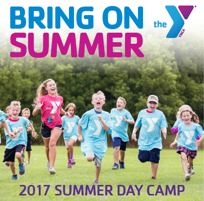 Summer Camp Guide Listing Image