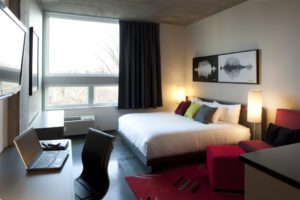 hotelred_king_executive_4755