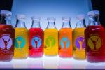 Product shelf flavors-11 (1)