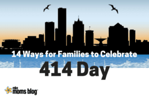 14 Ways for Families to Celebrate