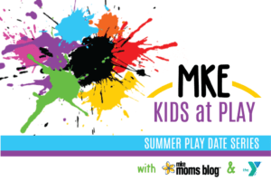MKE Kids at Play