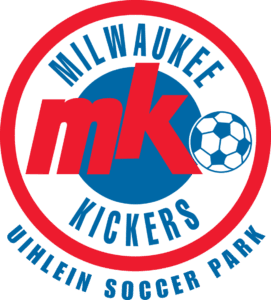 milwaukee kickers