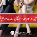 Nonn's Insider's List :: Sustainable Solutions that Stick