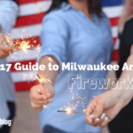 The Ultimate Guide to Milwaukee Area Fireworks