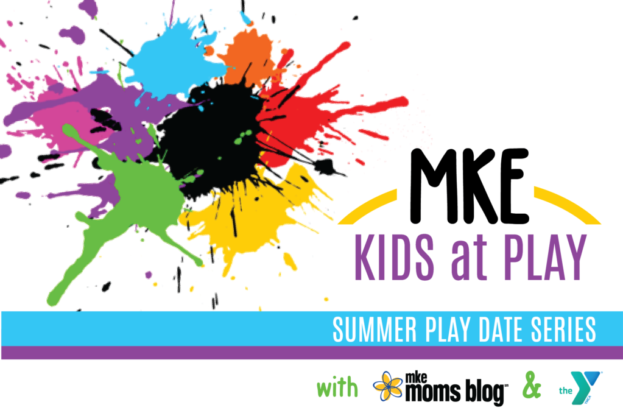 MKE Kids at Play 600x400-01