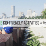 Six FREE Kid-Friendly Activities in Milwaukee