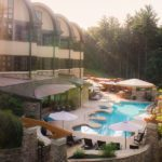 Sundara Inn & Spa :: A Mother's Me-Time Retreat