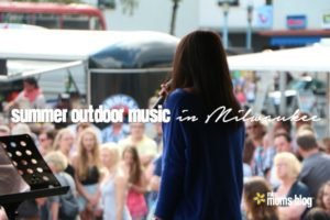 outdoormusic copy