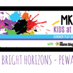 MKE Kids at Play – STEM with Bright Horizons {SOLD OUT!}