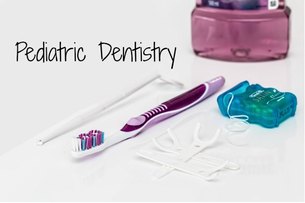 Milwaukee Pediatric Dentist