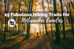 15 Hiking Trails