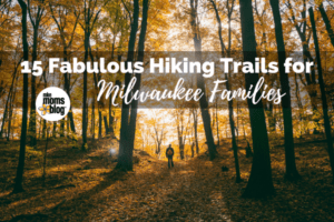 15 Hiking Trails