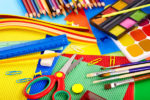 kids_craft_supplies2