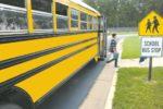 schoolbus-81717_1920