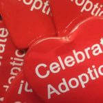 Milwaukee Celebrates National Adoption Day