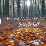The Milwaukee Mom's Guide to Fall