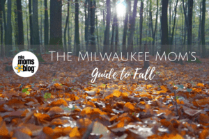 THE ULTIMATE GUIDE TO SUMMER IN MILWAUKEE (1)