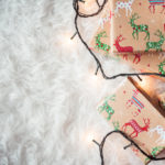 A 4 Gift Christmas :: How to Simplify Gift Giving