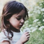 What My Daughter has Taught Me about Beauty