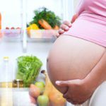 Gestational Diabetes Survival Guide