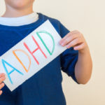 ADHD In Their Own Words