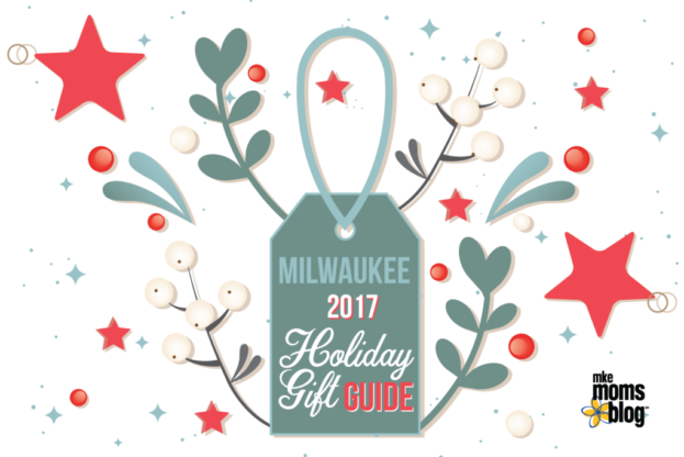 Holday Shopping Guide 2017_Feature Image