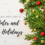 Ultimate Guide to Winter and the Holidays in Milwaukee