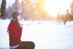 survive_winter_hate_it