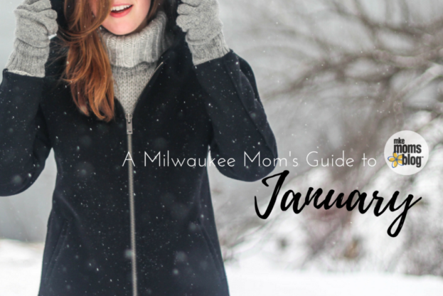 A Milwaukee Mom's Guide to (1)