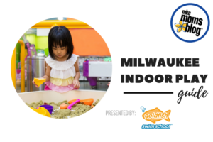 MILWAUKEEINDOOR PLAY