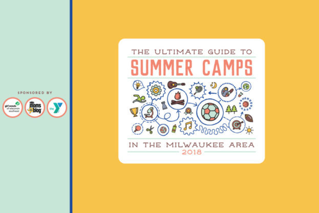 MKE-Summer-Camp-Guide-2018-Boost3