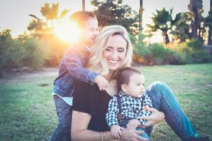 selfish-time-for-myself-mke-moms-blog