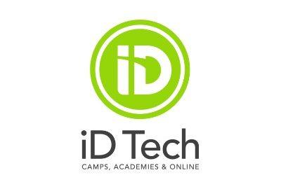 idtechcampguide