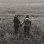 Two Is Enough:: How I Knew My Family Was Complete
