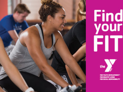 YMCA Milwaukee Area Fitness