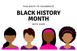 celebrate-black-history-month-with-kids-mke-moms-blog
