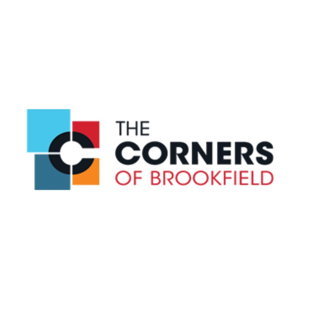 corners of brookfield