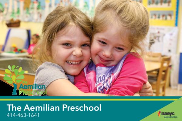 Aemilian Preschool
