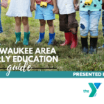 2018 Milwaukee Area Guide to Early Education