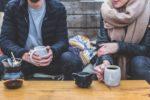adult-beverage-black-coffee-374592