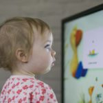 Why I Let My Daughter Watch Too Much TV