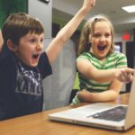 Online Dangers: How I Teach My Daughter About the Internet