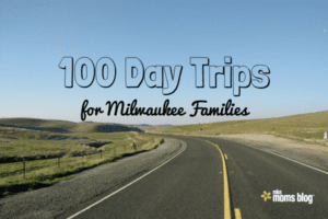 50-Day-Trips-2-1