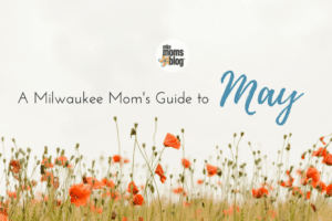 A Milwaukee Mom's Guide to (5)